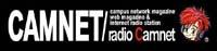 radioCamnetLogo